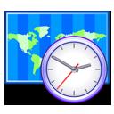 Nuvola_apps_kworldclock
